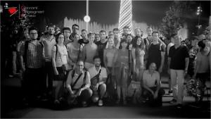 Viaggio ad EXPO 11-07-2015