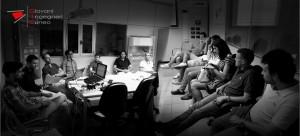 Assemblea A.G.I.C. 13-07-2016 - Saluzzo