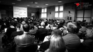 """Convegno """"Edifici in muratura: una cultura dal passato verso il futuro"""" Fossano 04-05-2017"""
