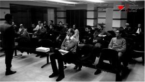 Assemblea A.G.I.C. 19-01-2016 - Mondovì