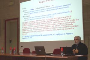 Le Nuove Norme Tecniche, il Sismabonus ed il Cantiere – Fossano – 15/12/2017